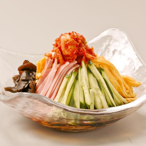 タレ レシピ 冷やし中華 【おうちレシピ】冷やし中華のタレのレシピ/作り方